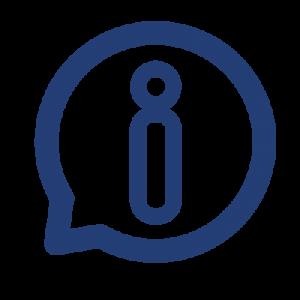 icon-acesso